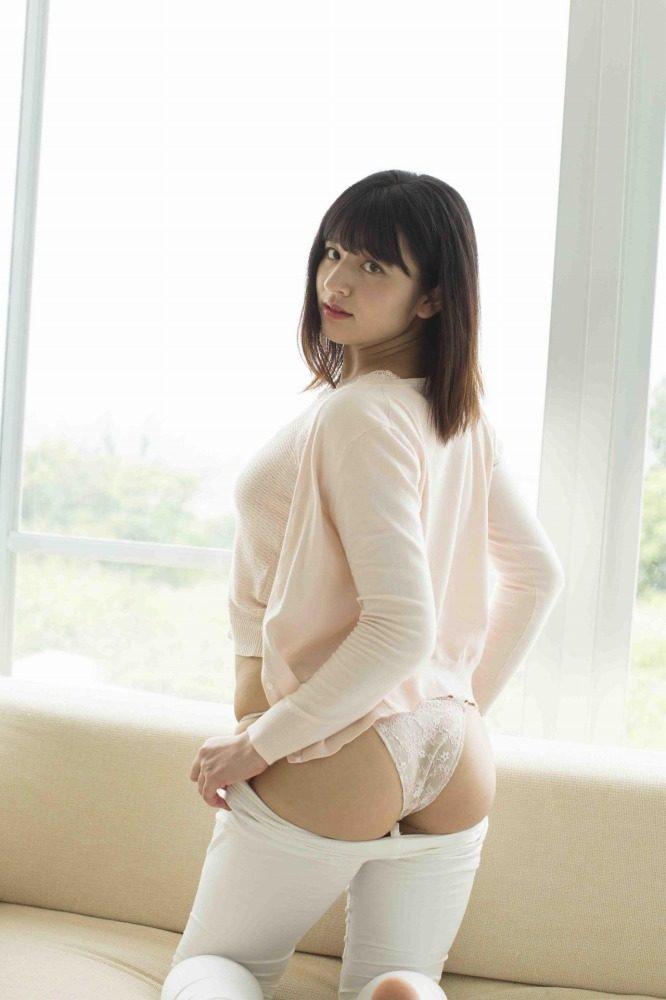 徳江かな 画像154