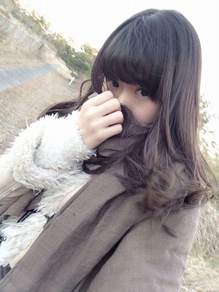 山崎怜奈 画像093