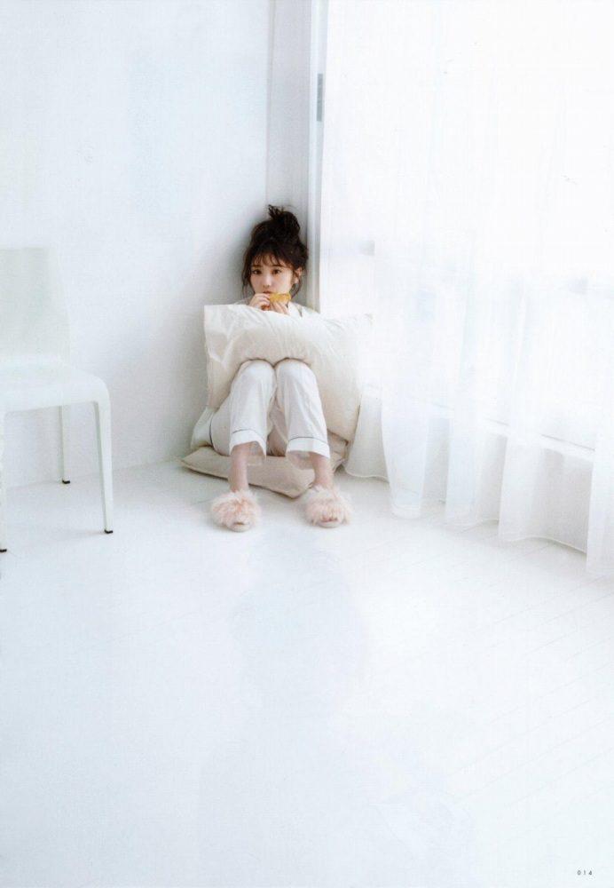 与田祐希 画像018