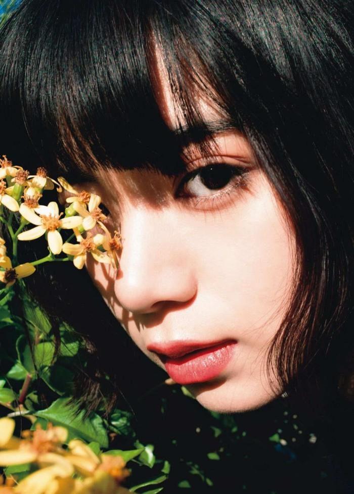 池田エライザ 画像012
