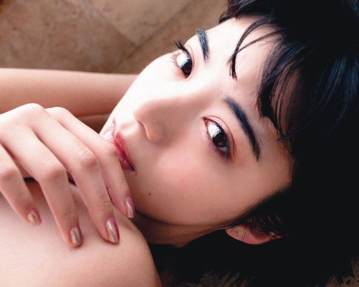 池田エライザ 画像019