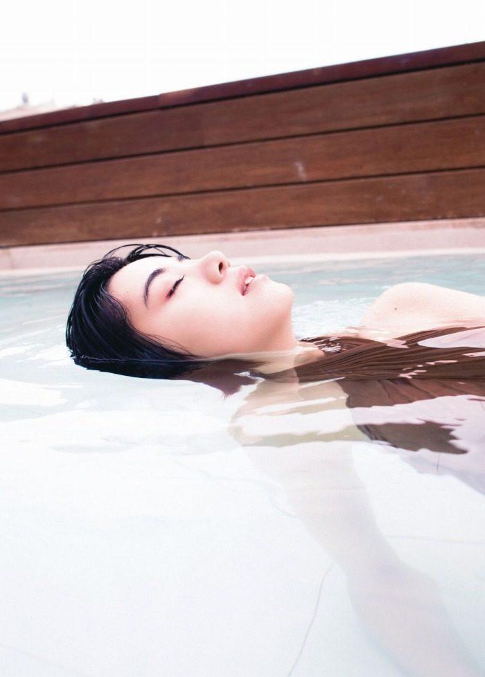 池田エライザ 画像022