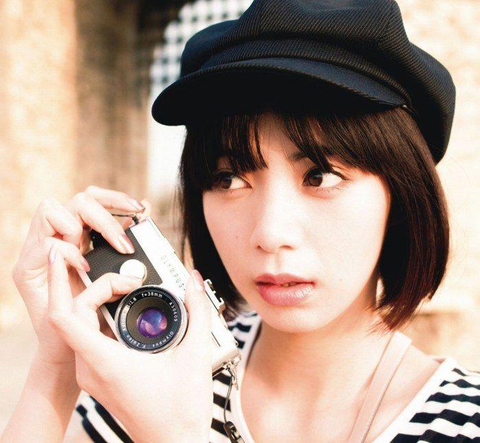 池田エライザ 画像023