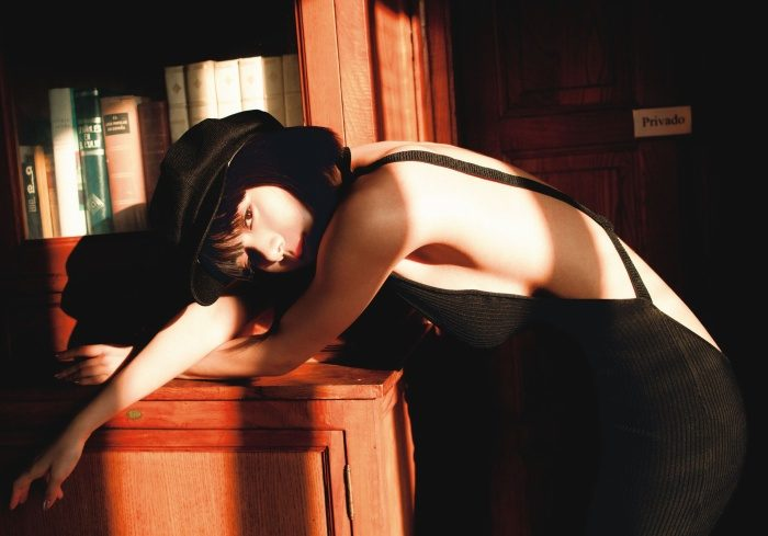 池田エライザ 画像032