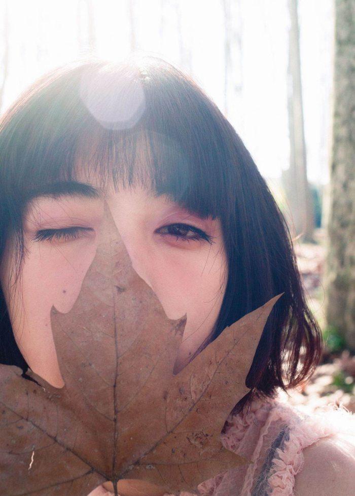 池田エライザ 画像043