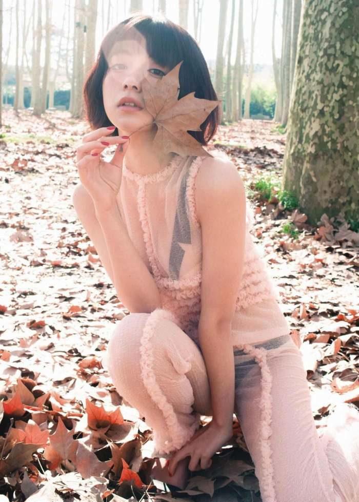 池田エライザ 画像044