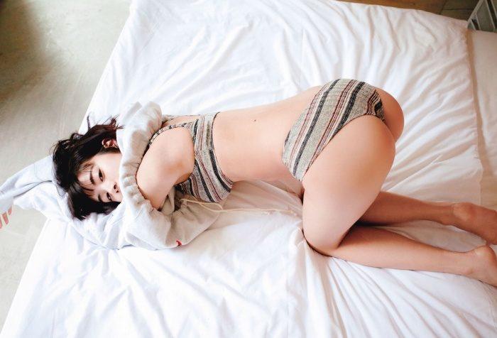 池田エライザ 画像066