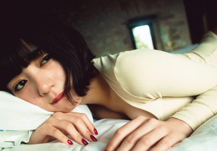 池田エライザ 画像081