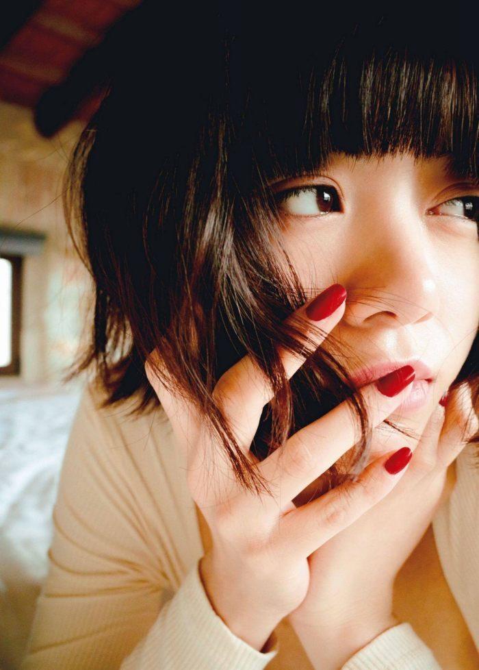 池田エライザ 画像085