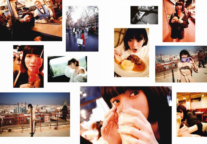 池田エライザ 画像100
