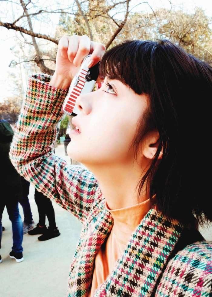池田エライザ 画像102