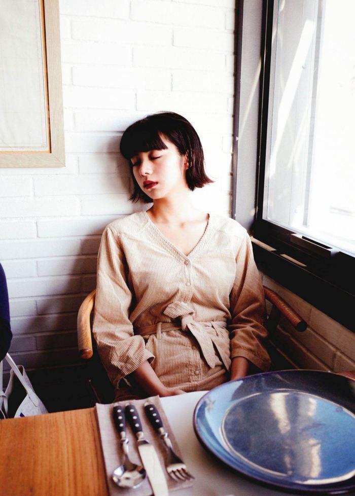 池田エライザ 画像103