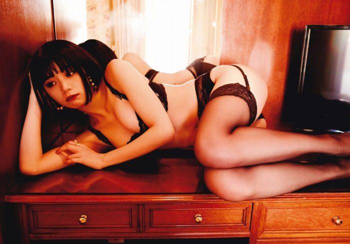 池田エライザ 画像107