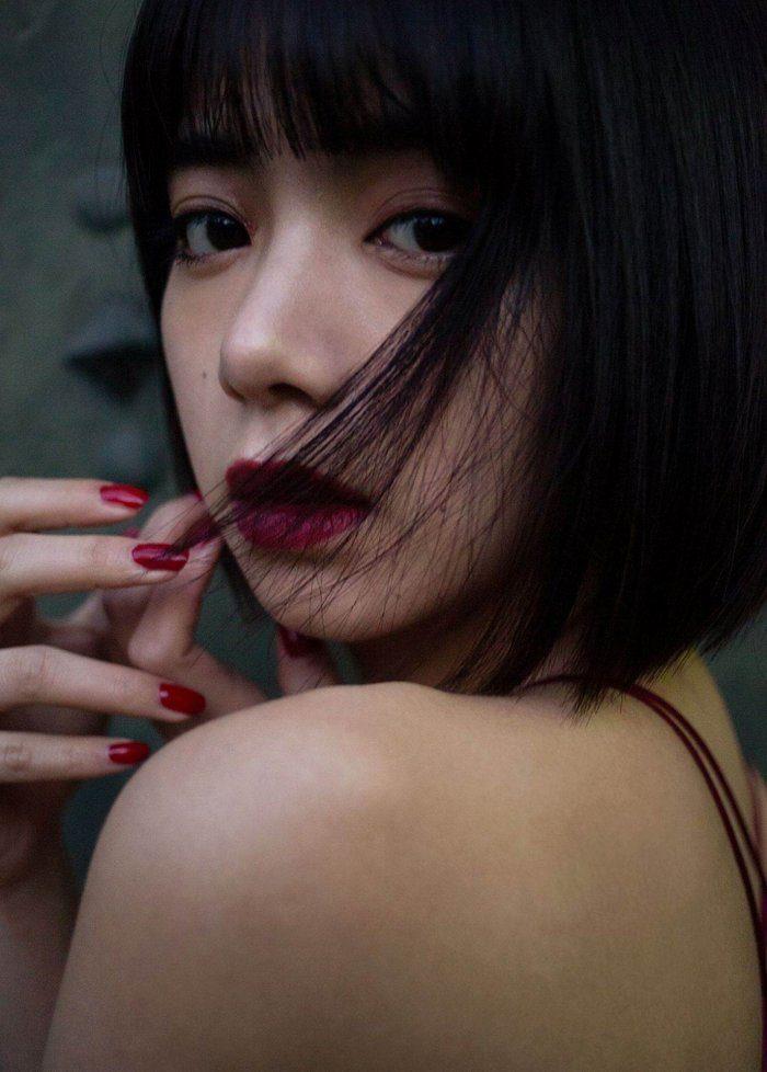 池田エライザ 画像127