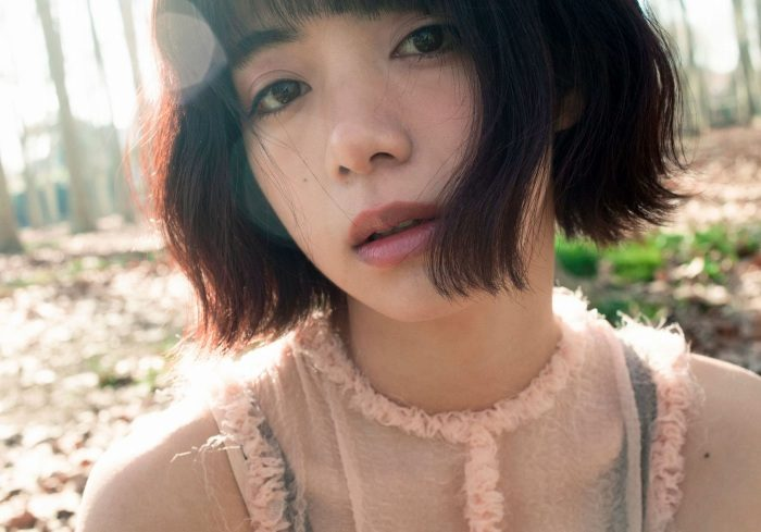池田エライザ 画像137