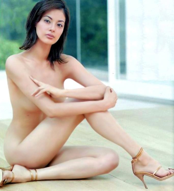 黒谷友香 画像002