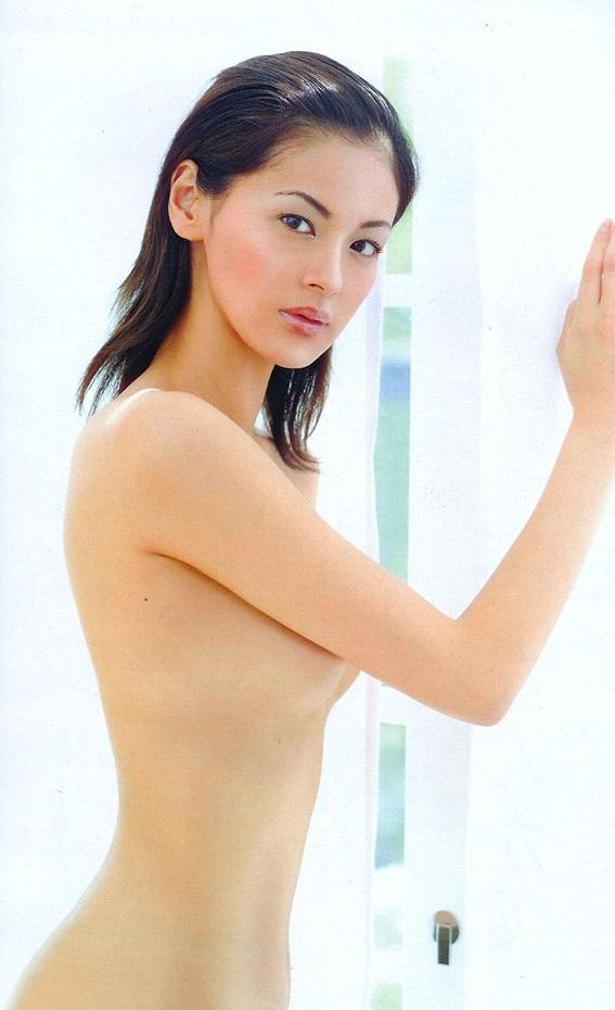 黒谷友香 画像008