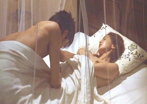 黒谷友香 画像018