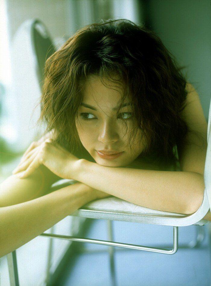 黒谷友香 画像057