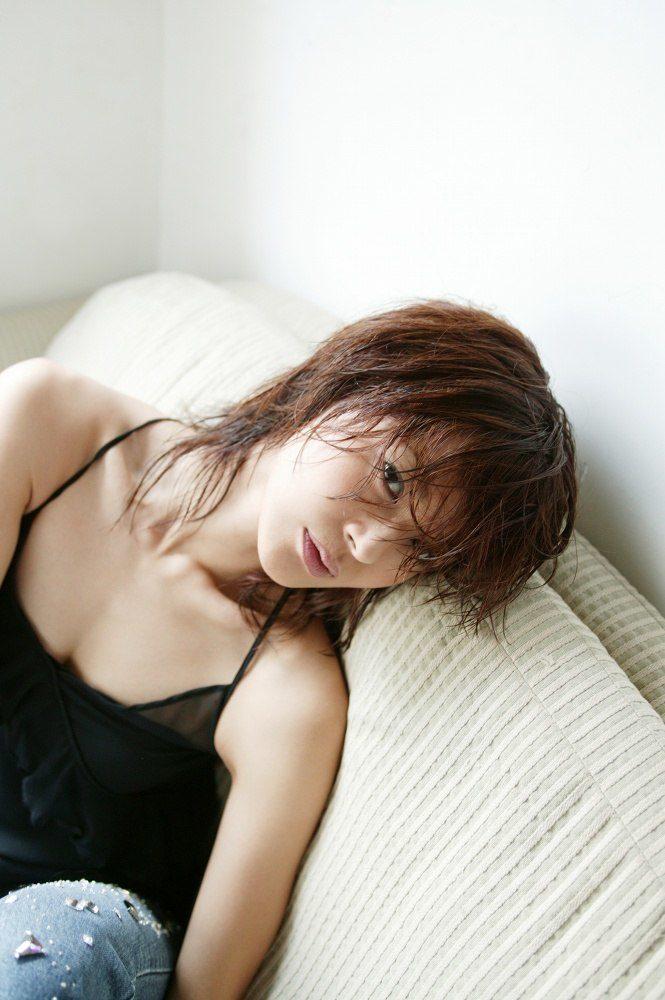 黒谷友香 画像116