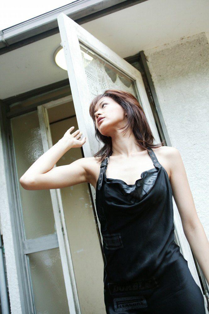 黒谷友香 画像131