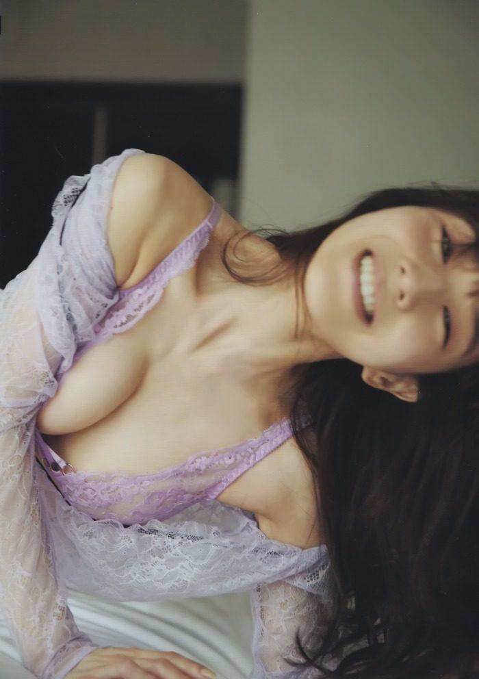 田中みな実 画像032