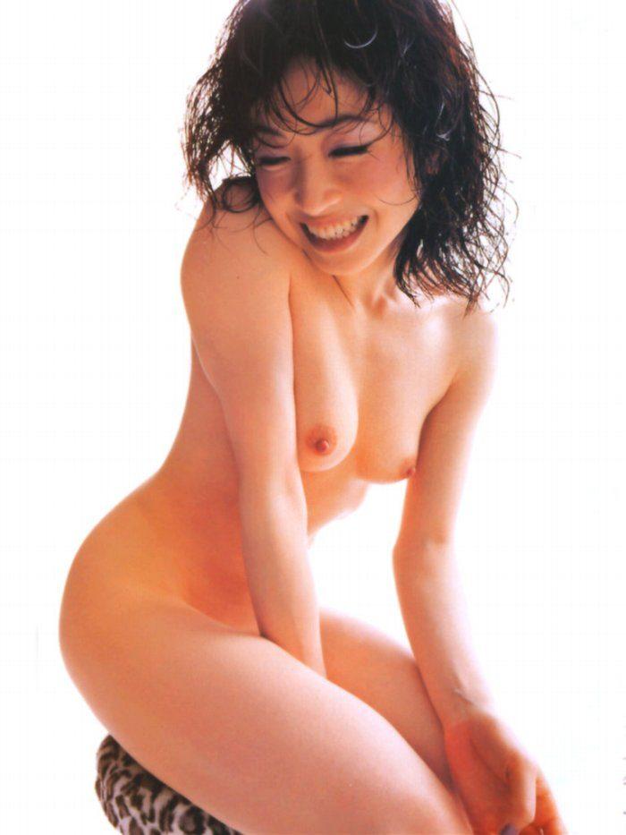 荻野目慶子 画像048
