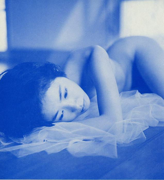 荻野目慶子 画像067