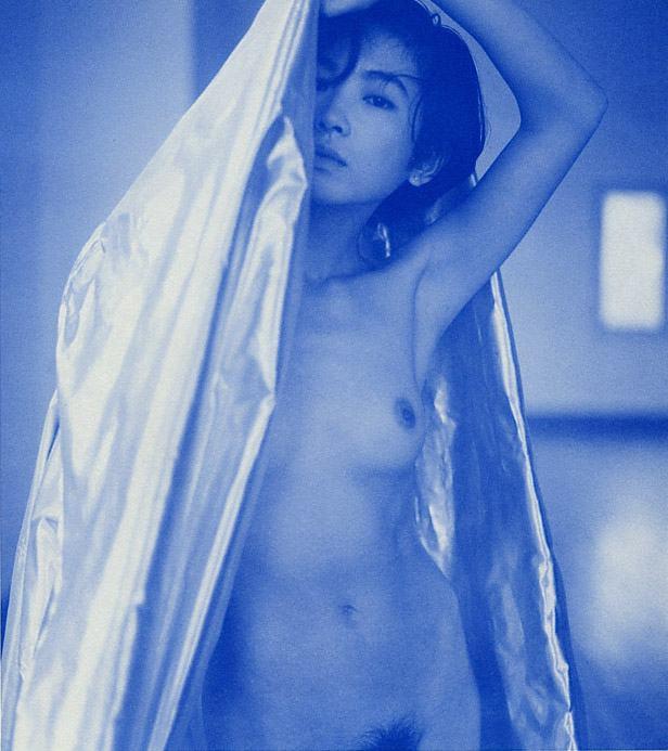 荻野目慶子 画像072