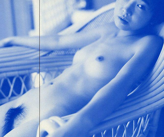 荻野目慶子 画像076