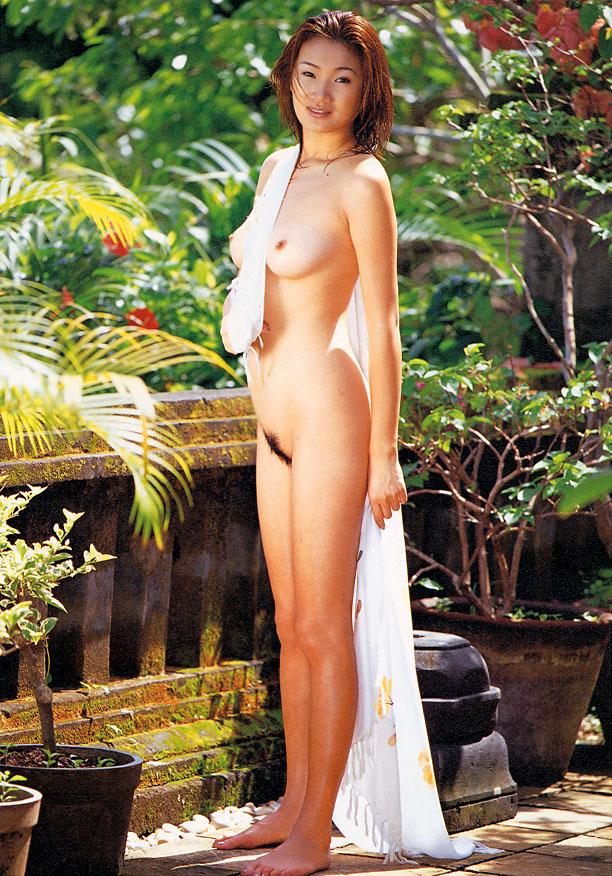 小野砂織 画像003