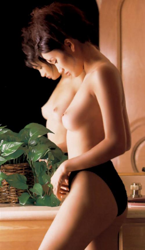 小野砂織 画像012