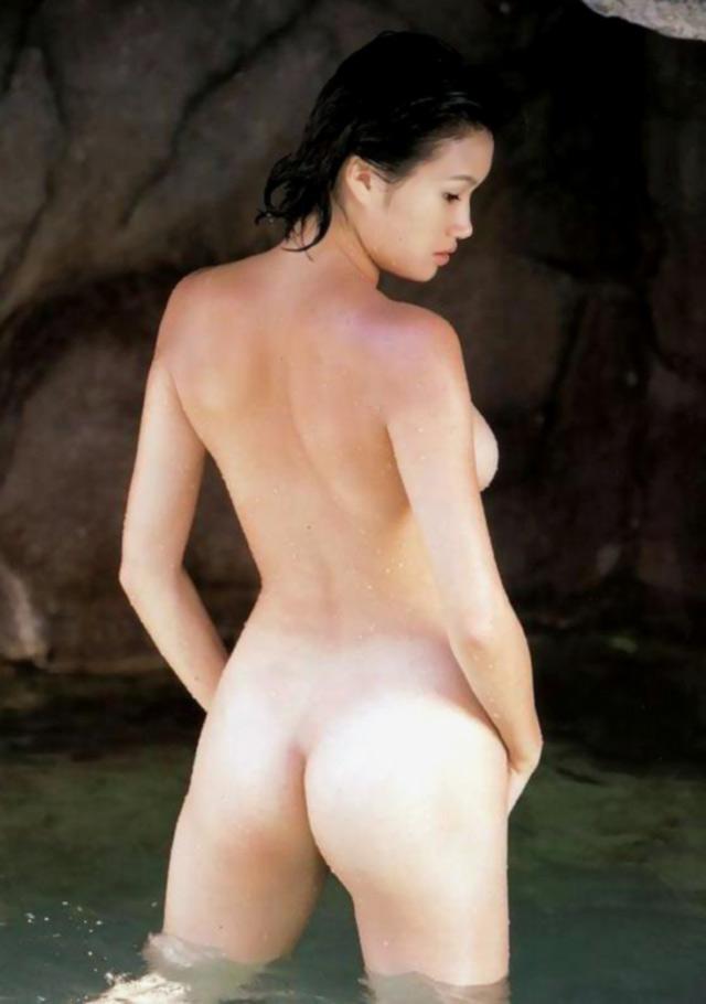 小野砂織 画像016
