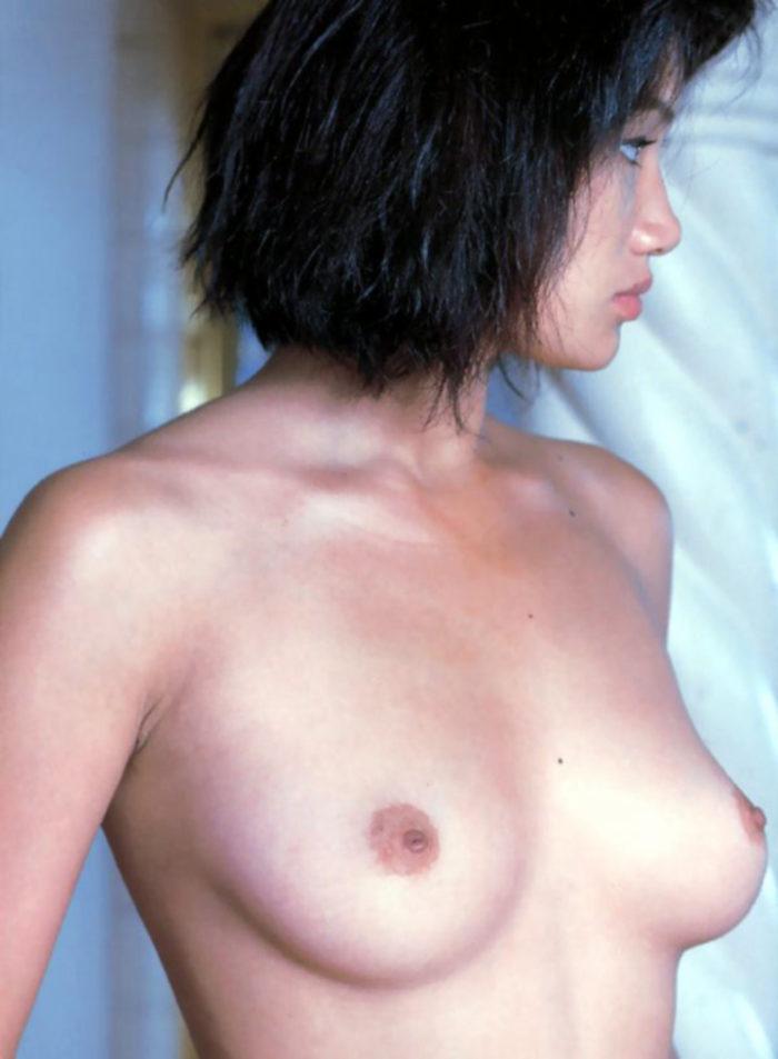 小野砂織 画像018