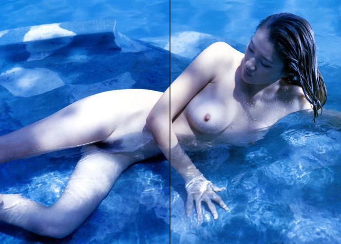 小野砂織 画像025
