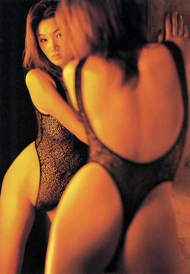 小野砂織 画像035