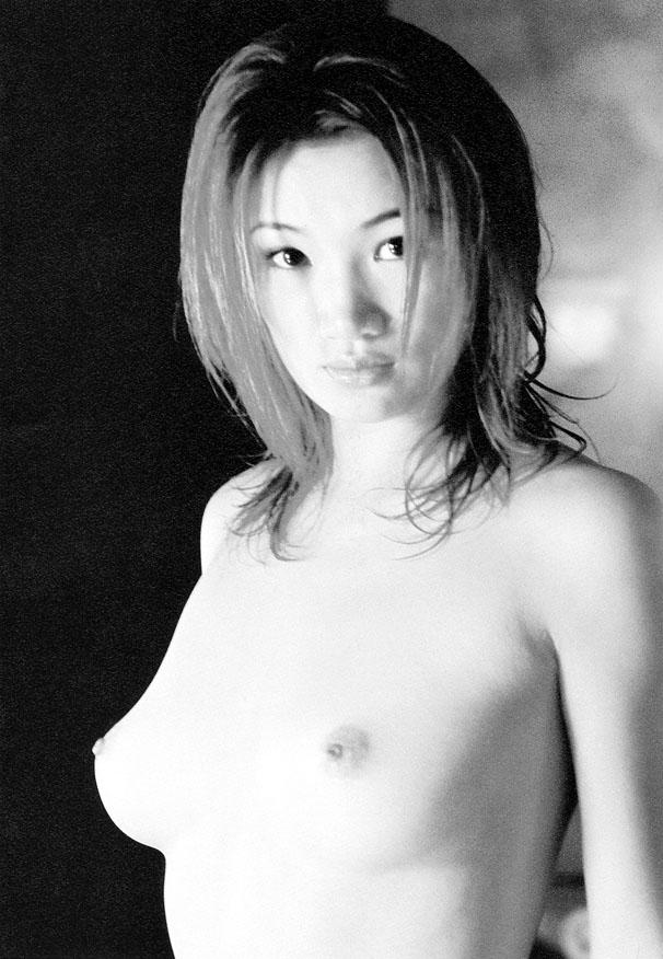 小野砂織 画像040
