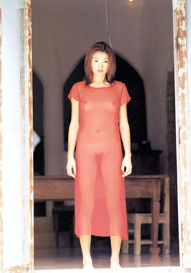小野砂織 画像043