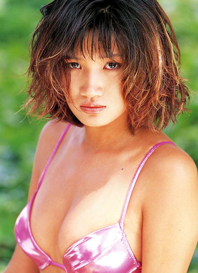 小野砂織 画像051