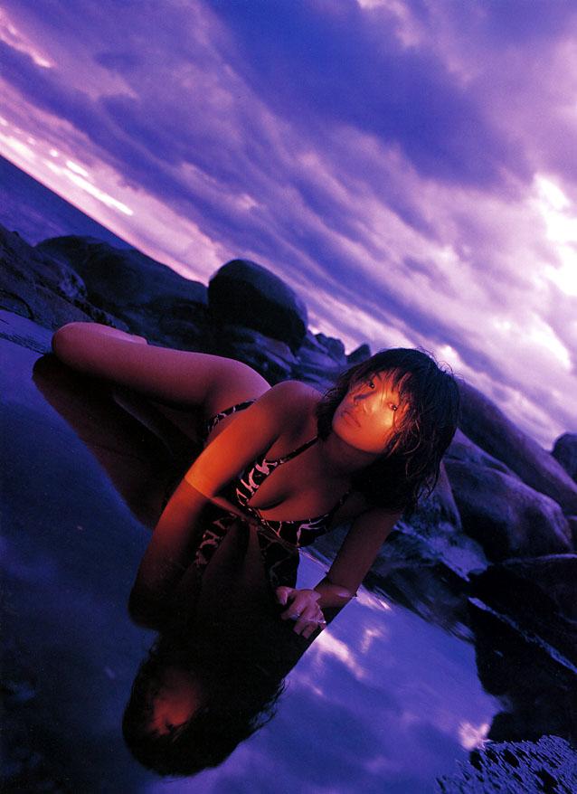 小野砂織 画像057