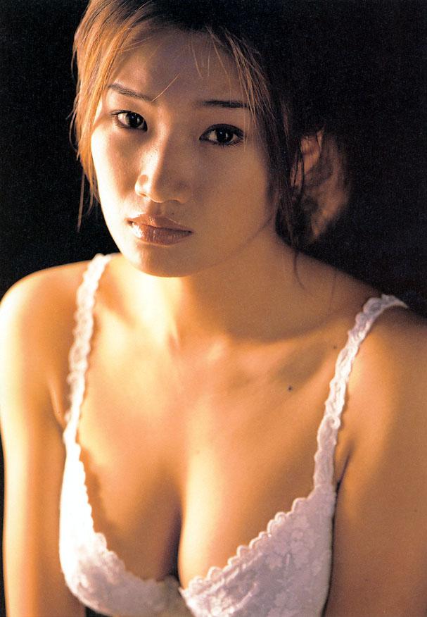 小野砂織 画像064