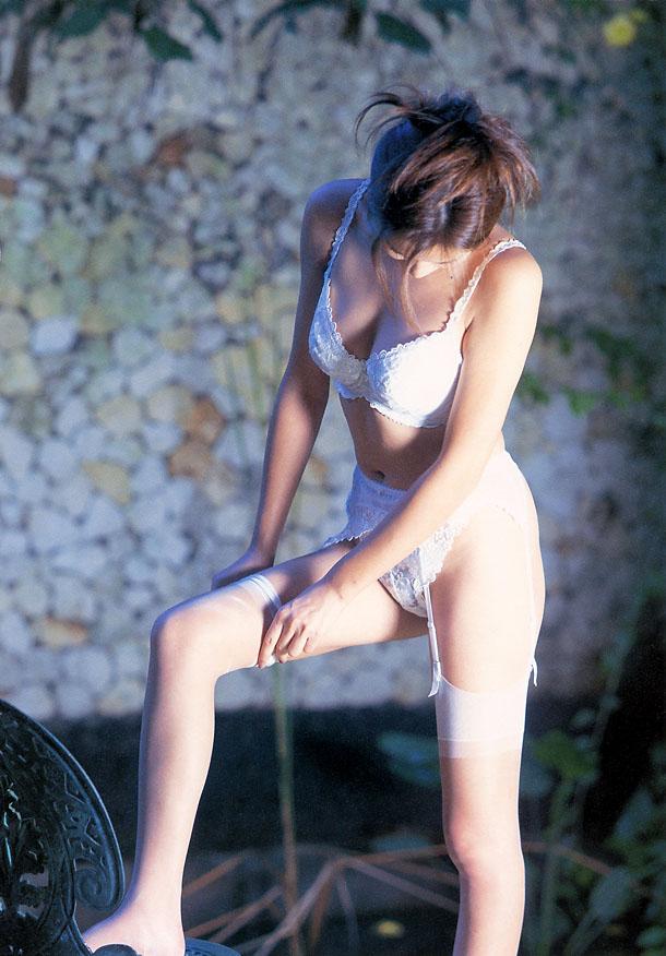 小野砂織 画像072