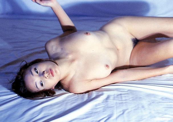 小野砂織 画像078
