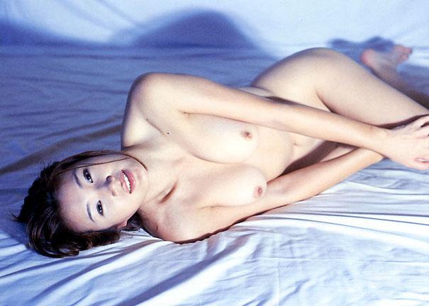 小野砂織 画像079