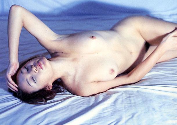 小野砂織 画像080