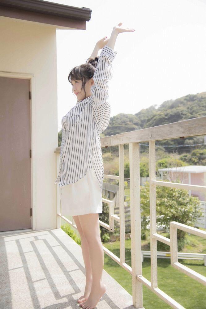 尾崎由香 画像039