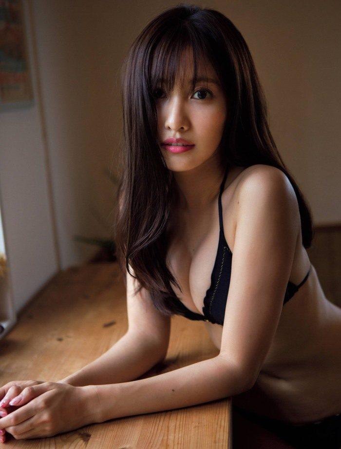 佐野ひなこ 画像002