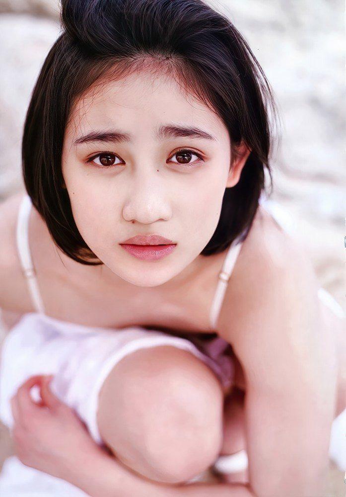 佐々木莉佳子 画像059