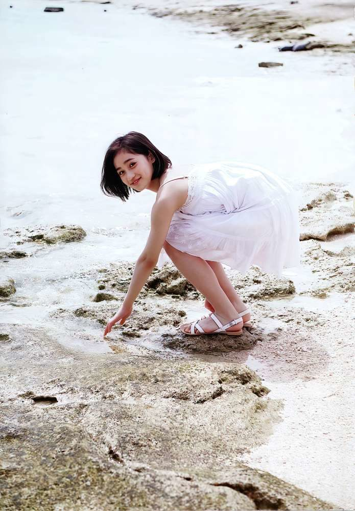 佐々木莉佳子 画像061
