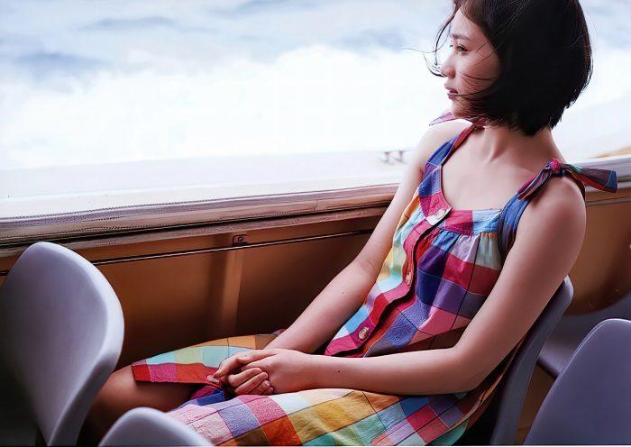 佐々木莉佳子 画像065